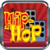 A+ Hip Hop Music Radio Stations - Hip Hop Radio hip hop terminology