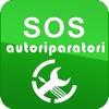 SOS Autoriparatori