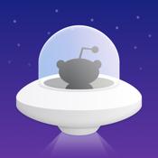 Beam for reddit app review - appPicker