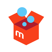 Mercari: Shopping Marketplace to Buy & Sell Used icon