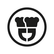 ChefsTalk icon