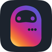 PostBot 2 for Instagram - Best time to post alerts