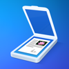 Scanner Pro - Digitalizador de documentos para PDF