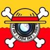 动漫相机-海贼王专属版