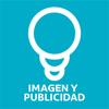Imagen y Publicidad
