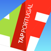 TAP Portugal for iPad