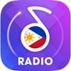 Radio Philippines - Free Music Online & FM Radio