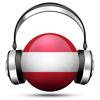 Austria Radio Live Player (Radio Österreich)