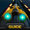 Guide for AG Drive