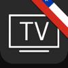 Programación TV Chile • Guía Televisión CL