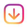InstaDown - Download & Repost you favourite Videos & Photos From Instagram Free