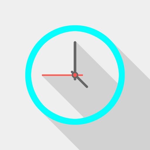 Sleep Meister – Sleep Cycle Alarm Lite