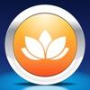 Nemo Hindi - App gratuita per imparare l'hindi su iPhone e iPad