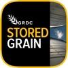 GRDC storedgrain