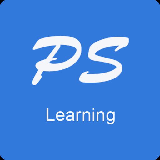 Essential Training for Photoshop CC 2017