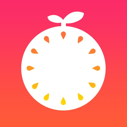 此刻:最美番茄钟(Pomodoro Timer)