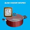 E-Healthcare Solutions LLC - All Slow Cooker Recipes+ artwork