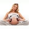 Symphony - 妊娠ためのコンサート(無料)