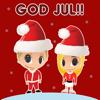 FL Game Studio - Jocke & Jonna - JULSPELET bild