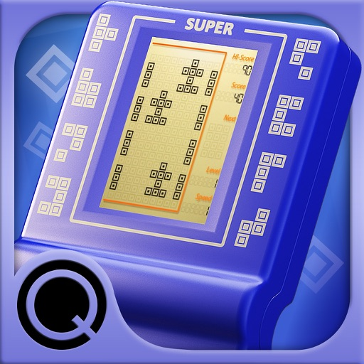 Real Retro Games IPA Cracked for iOS Free Download
