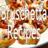 Bruschetta Recipes - 10001 Unique Recipes Wiki