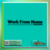Work from Home Magazi...