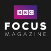 BBC Focus Magazine - Science, Technology, Wonders of the Universe and Gadget Reviews