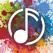 Mu 플레이어 - 무료 음악 MP3