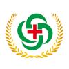 金英杰医学-医药护考试提分利器