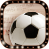 Football Result & Live Streaming