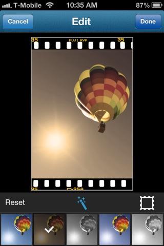 Countdown‼ screenshot 2