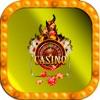 Casino Adventure Resorts Deluxe - Game Free Of Casino