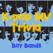K-pop MV Trivia - Boy Bands