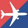 格安航空券検索 エアラインナビ
