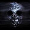 Novum Analytics - Night Terrors: The Beginning artwork