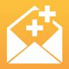 Webmail++