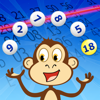 Lottery Ticket Scan & Pools For Powerball and Mega Millions -- Lotto Monkey Classic