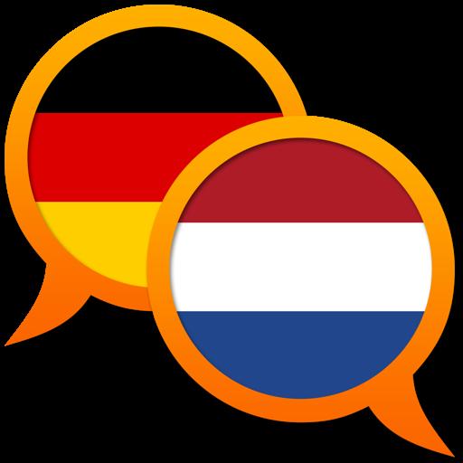woordenboek duits nederlands online gratis