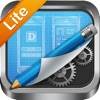 Dapp Free: The App Creator, make and learn how to create your own apps - for iPhone and iPad