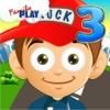 Trucks Third Grade Games for Kids School Edition