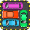 Unblock My Car -Move Out Road,Slides Game