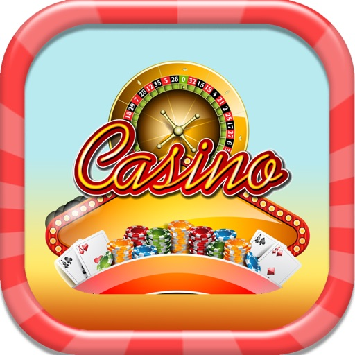 Aaa Spin Video Slots - The Best Free Casino iOS App