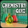 Chemistry Quiz-Chemistry Practice Questions Answer chemistry research topics