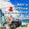 AHI's Offline Coimbatore