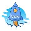 VPN Mania