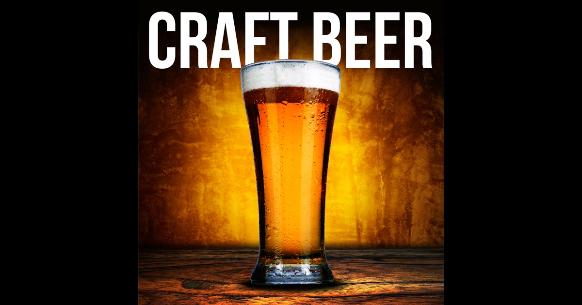 Craft beer magazine your guide to craft beer on the app for Guide to craft beer