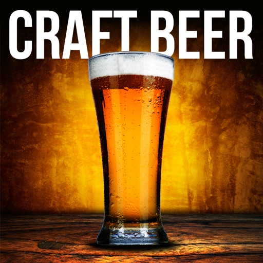 Craft beer magazine your guide to craft beer por fredrik for Guide to craft beer