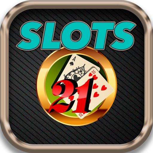 Lucky In Vegas - Always Win iOS App