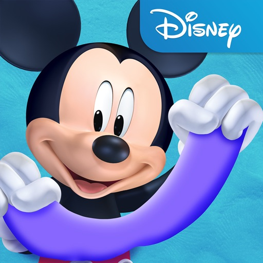 Clay Maker: Mickey Mouse Clubhouse