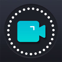 App Icon Snapthread